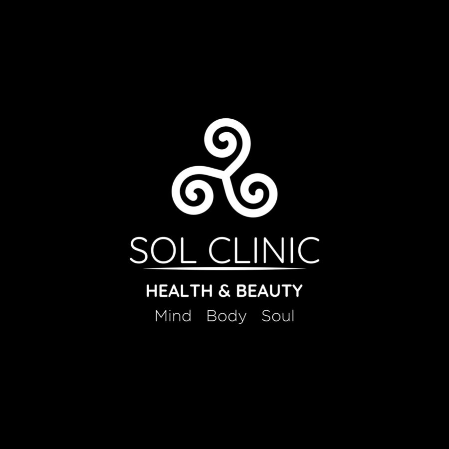 Sol Clinic